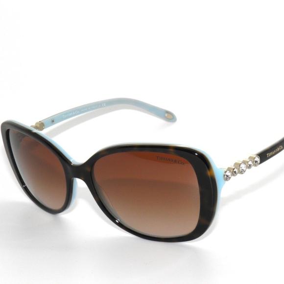 8dd414476bae Tiffany   Co. Accessories